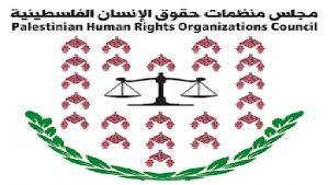 PHROC Sends Joint Urgent Appeal to the United Nations Special Procedures on Israel's Continued Demolitions Amidst a Glob